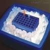 实验室用降温方形冰盒(大号)/干冰冰盒