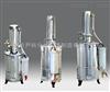 YK-Z-不锈钢电热蒸馏水器(3.4L~24.8)缺水报警,断电