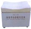 TPA-1上海推拿手法参数测定仪厂家