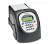 TC-3000G英國TECHNE PCR儀TC-3000G總經銷報價