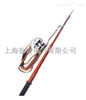 FDB-10KVFDB-10KV便携式伸缩放电棒