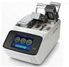 ProFlex™ABI ProFlex™ PCR系统上海启步全国经销