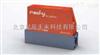 瑞士福特林red-y smart气体质量流量控制器
