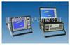 JH-21JH-21数字式局部放电测试仪