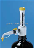 BR4730171Dispensette® Organic有机型瓶口分液器,游标可调型