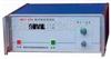 MCY-2004MCY-2004脈沖電壓測試儀
