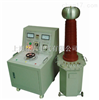 SM-2150SM-2150工频耐压试验仪