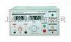 SM-9605SM-9605智能型全自动耐压试验仪