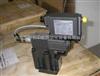 专业代理意大利ATOS柱塞泵,ATOS液压泵