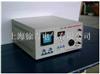 ZJ-5SZJ-5S 电机匝间耐压试验仪