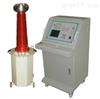 STYD-3000STYD-3000智能化交直流耐压试验装置