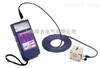 VM7000VM7000超低频测振仪