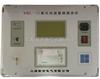 YBL-IIIYBL-III氧化锌避雷器带电测试仪