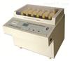 SUTE986TSUTE986T六油杯绝缘油介质电强度测试仪