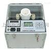 JJC-IIJJC-II微电脑绝缘油介电强度测试仪