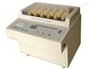 SUTE986T六油杯绝缘油介质电强度测试仪