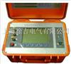 DZY-2000DZY-2000电缆故障测试仪