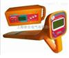 ST-6600BST-6600B型地下管线探测仪