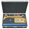 ST-6600BST-6600B管线仪