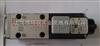 ATOSDPHI-2611D-XDHZO-A-071-S5/12V数字式比例阀
