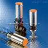 IZ5026 IZB30,8-BPKG/易福门电感式传感器选型资料