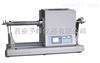 YH-O1200-50IC1200西安1200℃轨道式快速降温管式炉