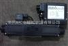 DKZOR-AES-17意大利ATOS电磁阀结构