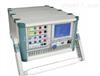 SUTE660型SUTE660型微机继电保护测试仿真系统