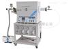 YH-O1200-50IC150-D3F新版1200℃单温区经济型三路气体CVD