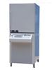 YH-M1500-30IT新功能1500℃经济型大容量箱式炉