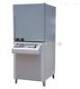 YH-M1500-30IC西安YH1500℃经济型大容量箱式炉