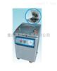 YM75FG立式电热压力蒸汽灭菌器