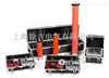 ZGF-2000ZGF-2000 / 600KV/2mA 600KV/3mA 600KV/4mA交直流高压发生器