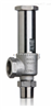 MACK中国上海富肯MACK液化气用安全阀泄压阀技术资料