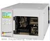 S6300自动进样器/德国珊贝克自动进样器