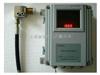 AVM-20AVM-20振动监控仪