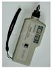 VM-10aVM-10a便携式测振仪