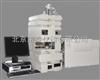 Agilent 1100MSD液质联用仪厂家