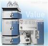 LC/MS/MS 三重四极杆串联质谱仪厂家