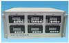 VIB-16-6AVIB-16-6A多路振動檢測系統(路數可根據客戶要求訂制)