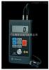 HCC-16PHCC-16P超声波测厚仪