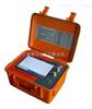 DZY-3000DZY-3000电缆故障测试仪