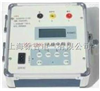 DZY-2000DZY-2000 自动量程绝缘电阻表