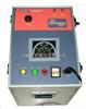 SUTE-40kV/60kV系列SUTE-40kV/60kV系列直流耐壓及恒流燒穿源(電纜故障燒穿器)
