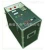 SUTE-08/30SUTE-08/30電纜測試高壓信號發生器