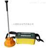 TLY-3000TLY-3000数字式漏水檢測儀