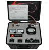 SUTE-30SUTE-30高压电桥电缆故障测试仪