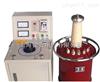 GYC-15/150GYC-15/150充气式高压试验变压器