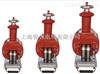 GYC-15/50GYC-15/50干式高压试验变压器