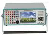SUTE880SUTE880六相微机继电保护测试仿真系统